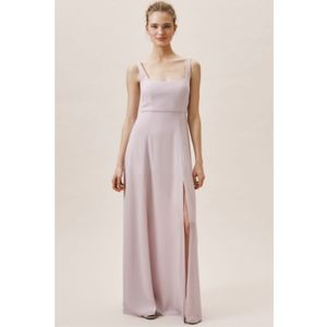 NWT BHLDN ANTIBES DRESS